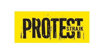 Strajk c.d.