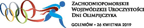 Zachodniopomorskie Wojewódzkie Dni Olimpijczyka