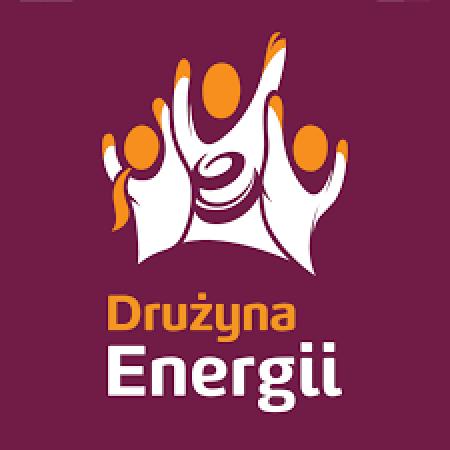 DRUŻYNA ENERGII - III ETAP SPORTOWY