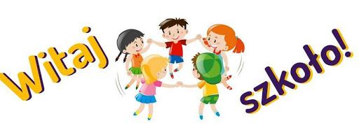 Początek roku szkolnego 2020/2021 – sprawy organizacyjne