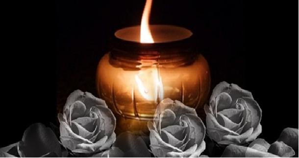 Lampiony dla naszych bliskich